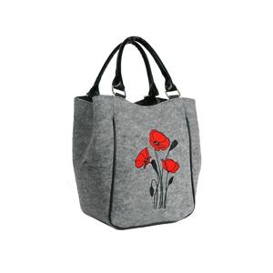 filcova-kabelka-wild-red-flowers.jpg