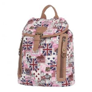 batoh-k-fashion-british-ruzovy.jpg