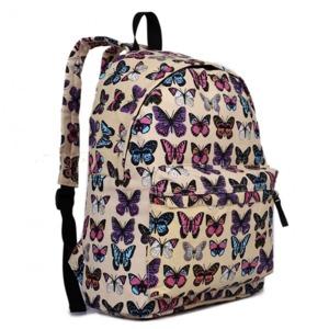 batoh-lulu-butterfly-zluty.jpg
