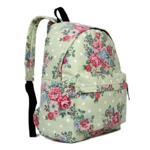 batoh-lulu-floral-vintage-zeleny.jpg