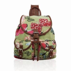 batoh-retro-butterfly-dream-zeleny-zelena.jpg