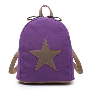 batoh-stars-n-1-fialova-fialova.jpg