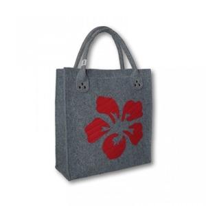 filcova-kabelka-flower-cervena.jpg