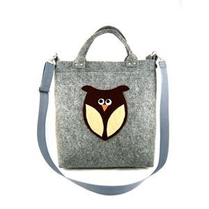 filcova-kabelka-sweet-owl.jpg
