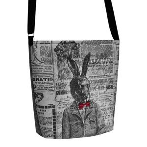filcova-taska-pres-rameno-mr-rabbit.jpg