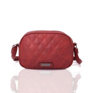 kabelka-asu-cervena.jpg