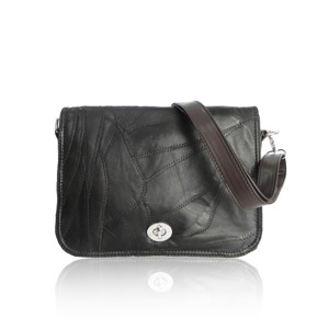 kabelka-bando-leather-kozena-hneda.jpg