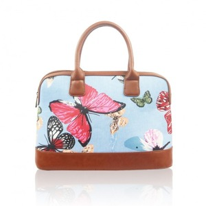 kabelka-becci-butterfly-dream-svetle-modra.jpg