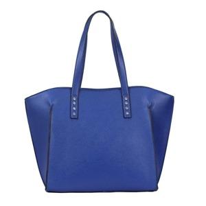 kabelka-beluna-maxi-shopper-modra-modra.jpg