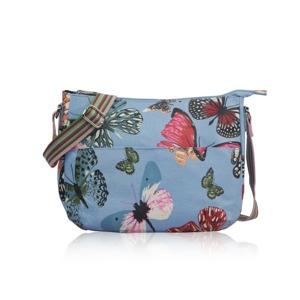 kabelka-berdi-butterfly-dream-svetle-modra.jpg