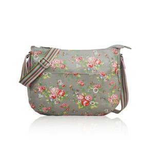 kabelka-berdi-floral-vintage-seda.jpg