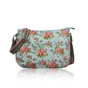 kabelka-berdi-floral-vintage-svetle-modra.jpg