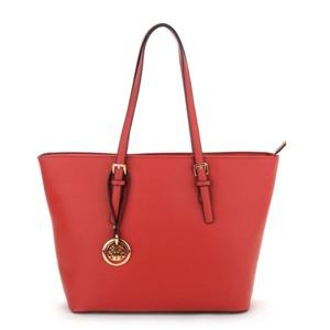 kabelka-borse-milano-city-shopper-cervena-cervena.jpg