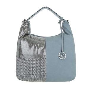 kabelka-dudlin-exklusive-modra-modra.jpg