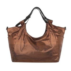 kabelka-dudlin-metallic-shopper-bronzova-hneda.jpg