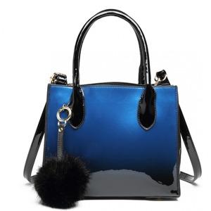 kabelka-j-jerry-modra-bezova.jpg