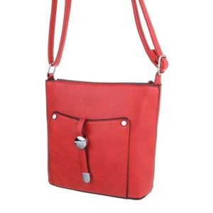 kabelka-jerry-crossbody-n-915-cerna-cervena-cervena.jpg