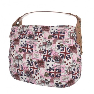 kabelka-k-fashion-british-jack-hobo-ruzova.jpg
