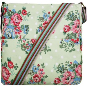 kabelka-korra-floral-vintage-svetle-zelena.jpg