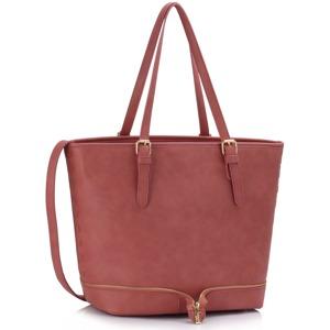 kabelka-leesun-elegance-ruzova-ruzova.jpg