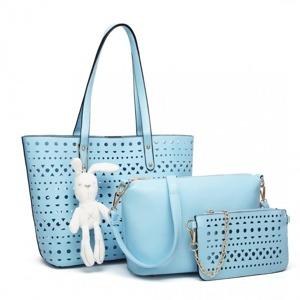 kabelka-lulu-bunny-3-v-1-modra.jpg