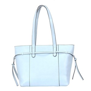 kabelka-marilu-maxi-shopper-modra-modra.jpg