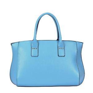 kabelka-penezenka-bando-dande-modra-cerna.jpg