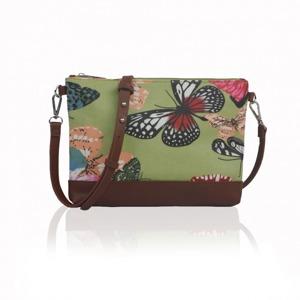 kabelka-small-crossbody-butterfly-dream-zelena.jpg