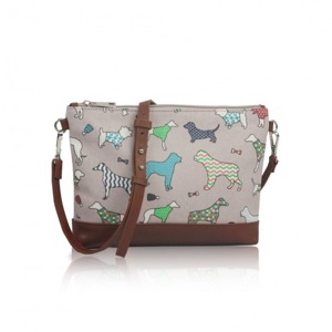 kabelka-small-crossbody-dog-mania-sede.jpg