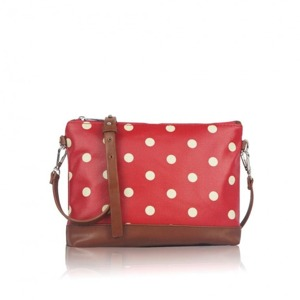 kabelka-small-crossbody-dot-mania-cervena.jpg
