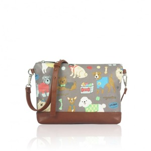 kabelka-small-crossbody-mix-dogs-seda.jpg