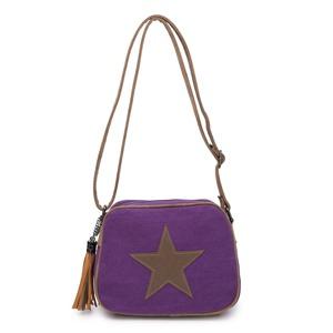 kabelka-stars-n-1-fialova-fialova.jpg
