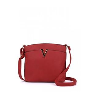 kabelka-v-young-117-cervena.jpg
