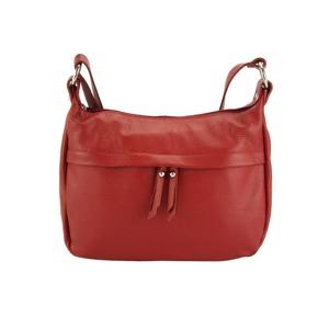 kabelka-zarra-kozena-cervena-cervena.jpg