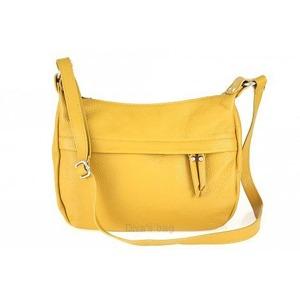 kabelka-zarra-kozena-zluta-zluta.jpg