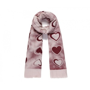 luxusni-satek-hearts-vine.jpg