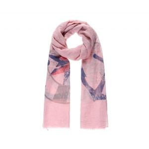 luxusni-satek-marine-pink.jpg