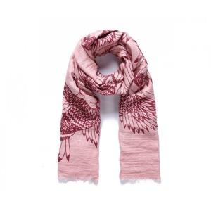 luxusni-satek-wild-bird-pink.jpg