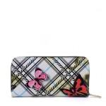 Peněženka Butterfly n.517