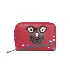 penezenka-cute-owls-cervena.jpg