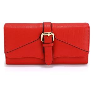 penezenka-fashion-only-buckle-cervena-cervena.jpg