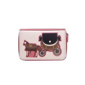 penezenka-horse-carriage-ruzova.jpg