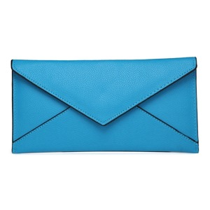 penezenka-letter-modra-modra.jpg