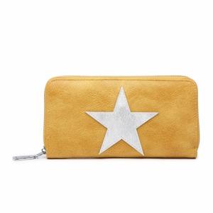 penezenka-stars-n-1-zluta-zluta.jpg