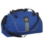 Taška Adidas Team n.9323 – modrá