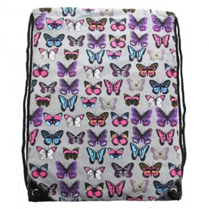 vak-stylish-cool-butterfly-sedy.jpg