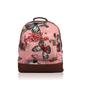 batoh-d-fashion-butterfly-ruzovy.jpg