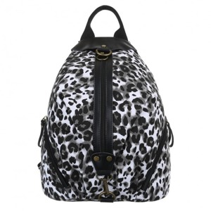batoh-jerry-k-fashion-leopard-cernobily.jpg