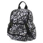 Batoh Jerry X-Fashion Leopard