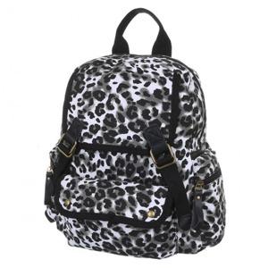 batoh-jerry-x-fashion-leopard.jpg